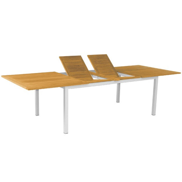 SoHo Extension Table