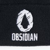 Obsidian x The Hundreds Thinsulate Beanie