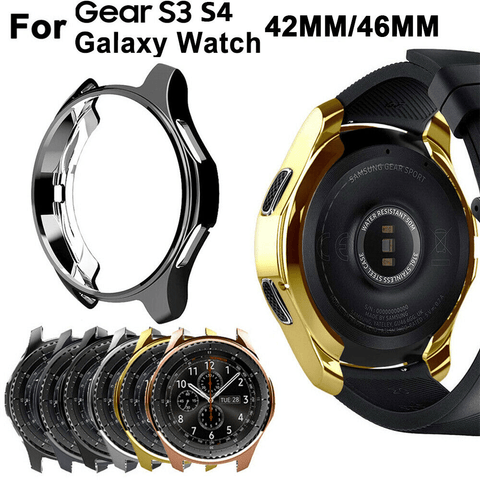 Samsung Watch Case