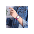 products/bestcell2017-strap-woven-nylon-strap-for-apple-watch-dragon-fruit-42-44mm-woven-nylon-strap-for-apple-watch-dragon-fruit-42-44mm-bestcell2017-17280480280735.png