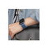 products/bestcell2017-straps-woven-nylon-strap-for-apple-watch-cape-code-blue-38-40mm-woven-nylon-strap-for-apple-watch-cape-code-blue-38-40mm-bestcell2017-17357568245919.png
