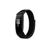 products/cellfather-black-woven-nylon-band-for-fitbit-inspire-fitbit-inspire-hr-ace-2-seashell-20064028721311.jpg