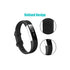 products/cellfather-silicone-strap-for-fitbit-alta-bands-alta-hr-ace-black-20064959266975.jpg