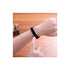products/cellfather-silicone-strap-for-fitbit-alta-bands-alta-hr-ace-black-20064959332511.jpg
