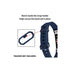 products/cellfather-silicone-strap-for-fitbit-alta-bands-alta-hr-ace-midnight-blue-20065012482207.jpg