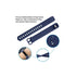 products/cellfather-silicone-strap-for-fitbit-alta-bands-alta-hr-ace-midnight-blue-20065012514975.jpg