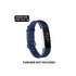 products/cellfather-silicone-strap-for-fitbit-alta-bands-alta-hr-ace-midnight-blue-20065012646047.jpg
