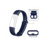 products/cellfather-silicone-strap-for-fitbit-alta-bands-alta-hr-ace-midnight-blue-20065012777119.jpg