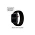 products/cellfather-small-black-solo-loop-elastic-silicone-strap-for-apple-watch-42-44mm-black-large-19995874984095.jpg