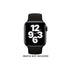 products/cellfather-solo-loop-elastic-silicone-strap-for-apple-watch-42-44mm-black-large-19994320502943.jpg