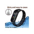 products/cellfather-strap-nylon-wristband-strap-for-mi-band-5-4-3-black-seashell-woven-nylon-strap-for-xiaomi-band-3-4-bestcell2017-20141981630623.jpg