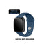 products/cellfather-strap-silicone-strap-for-fitbit-versa-fitbit-versa-2-fitbit-versa-lite-edition-midnight-blue-plain-silicone-strap-for-fitbit-versa-fitbit-versa-2-fitbit-versa-lite-edition_0f9785c8-9951-4f08-b8e3-bf982b885f7c.jpg