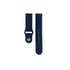 products/cellfather-strap-silicone-strap-for-fitbit-versa-fitbit-versa-2-fitbit-versa-lite-edition-midnight-blue-plain-silicone-strap-for-fitbit-versa-fitbit-versa-2-fitbit-versa-lite-edition_a51bdaa0-84bf-496d-874a-33680276942a.jpg