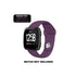 products/cellfather-strap-silicone-strap-for-fitbit-versa-fitbit-versa-2-fitbit-versa-lite-edition-purple-silicone-strap-for-fitbit-versa-fitbit-versa-2-fitbit-versa-lite-edition-black-bestcel_cd93c6f2-7243-4284-a40f-9e4f12ece95b.jpg