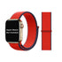 products/cellfather-straps-copy-of-new-2020-edition-nylon-straps-for-apple-watch-38-40mm-product-red-20044202639519.jpg