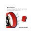 products/cellfather-straps-copy-of-new-2020-edition-nylon-straps-for-apple-watch-38-40mm-product-red-20044202737823.jpg