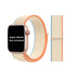 products/cellfather-straps-new-2020-edition-nylon-straps-for-apple-watch-42-44mm-cream-20043713872031.jpg