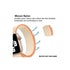 products/cellfather-straps-new-2020-edition-nylon-straps-for-apple-watch-42-44mm-cream-20043713904799.jpg