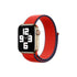products/cellfather-straps-product-red-new-2020-edition-nylon-straps-for-apple-watch-42-44mm-cream-20043729371295.jpg