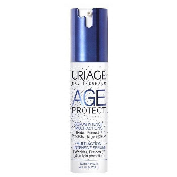 Age Protect Serum Intensivo Multiacción