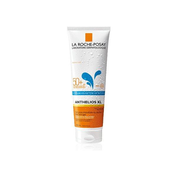 Anthelios XL Gel Wet Skin
