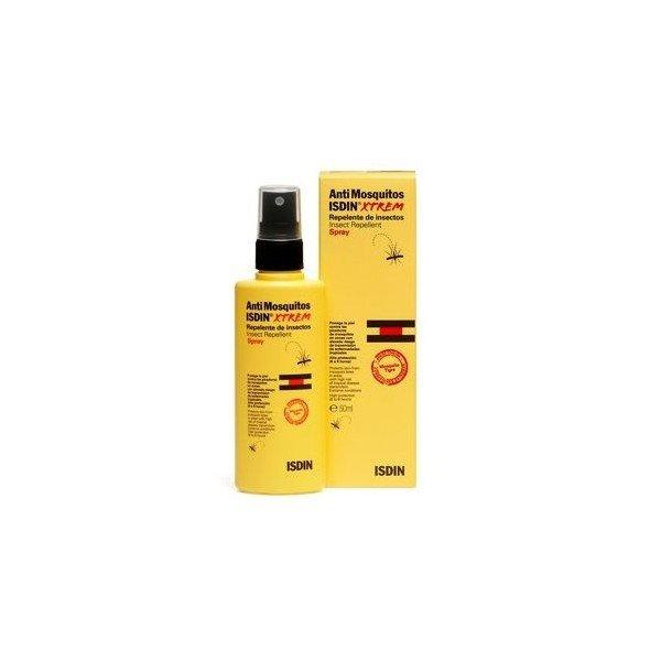 Antimosquitos Repelente Spray