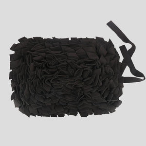 Snuffle Mat - Snuffle Time