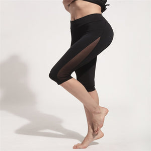 Girls wearing sports pants,sports wear for women and sports apparel wholesale