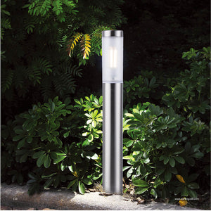 Stainless Steel Led garden light hot selling led lawn light Outdoor landscape lawn light Pathway IP65 garden lamp