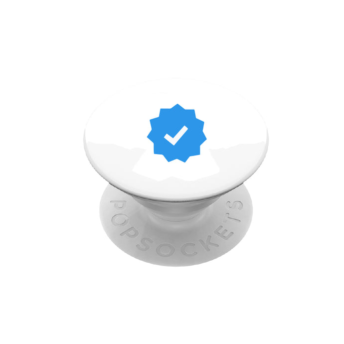 Verified Popsocket