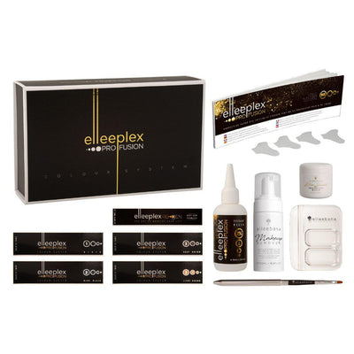 Elleeplex Profusion Colour System Kit | Elleebana