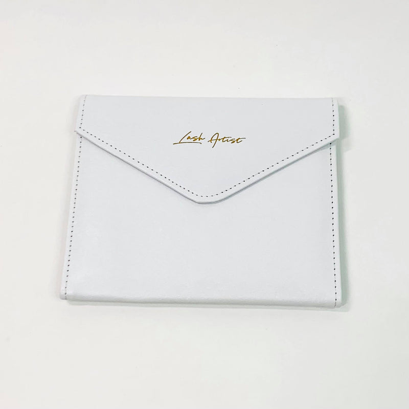 Tweezer Envelope