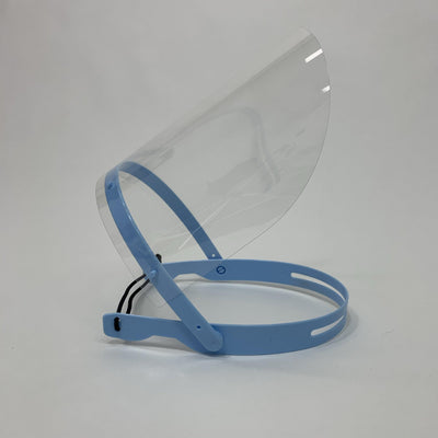 Face Shield Anti Fog