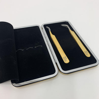 Classic Set with Magnetic Case