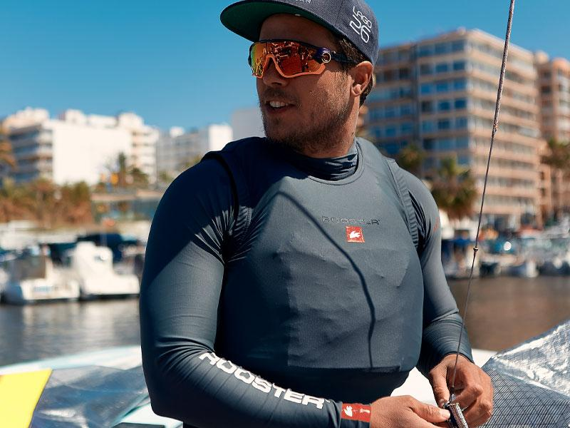 Men-Waterwear-UV-Rash-Base-Layers