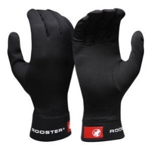 Polypro Glove Liner