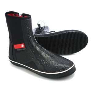 Pro Laced Boot