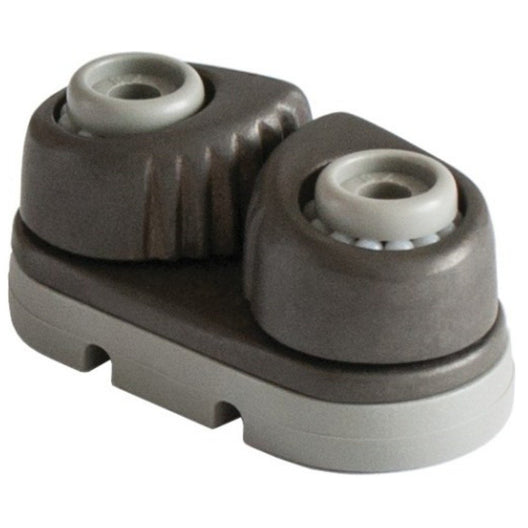 Allen A..77 Small Alloy Cam Cleat