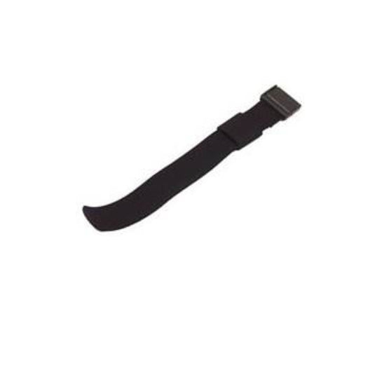 Optimum Time Replacement Watch Strap for Series 3