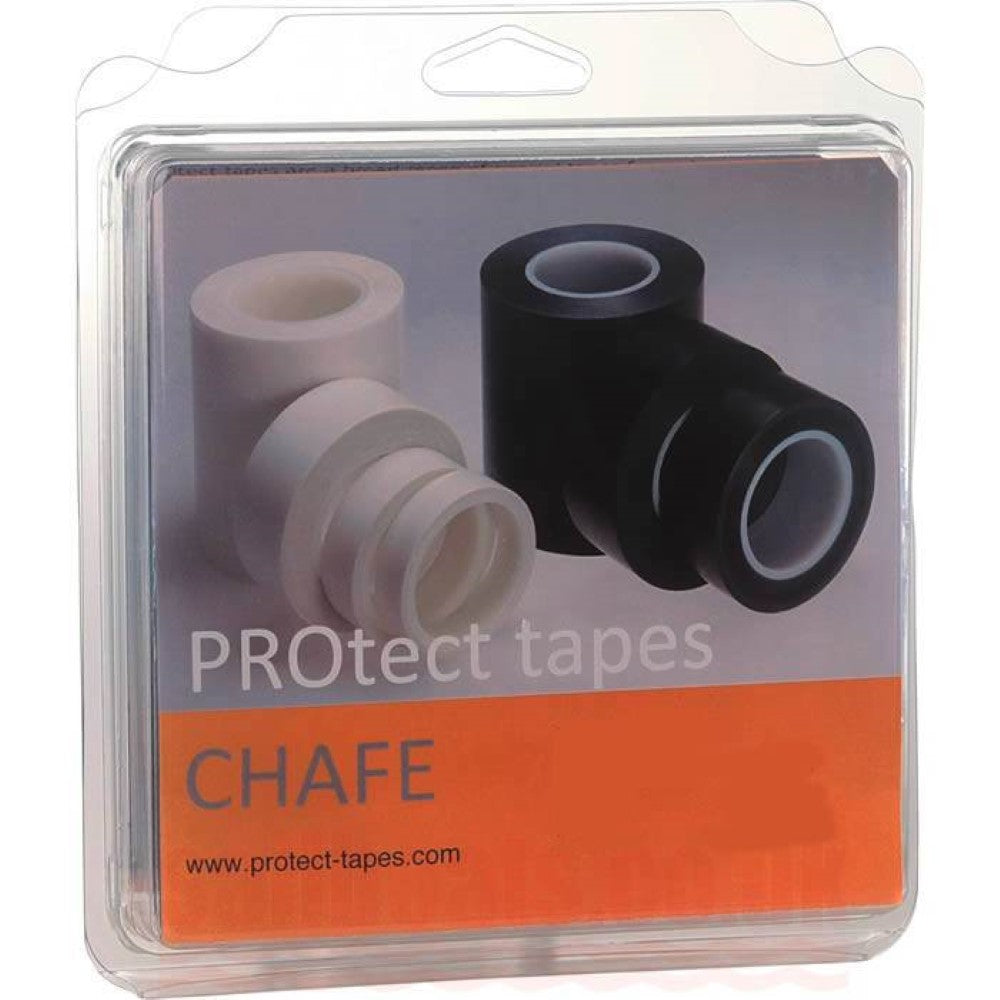 PROtect Tapes Chafe Tape - 51mm wide