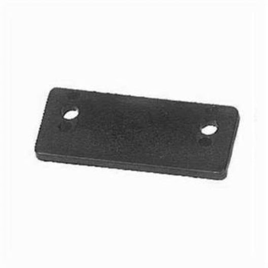 SeaSure Transom Packing Piece - 5.0 mm