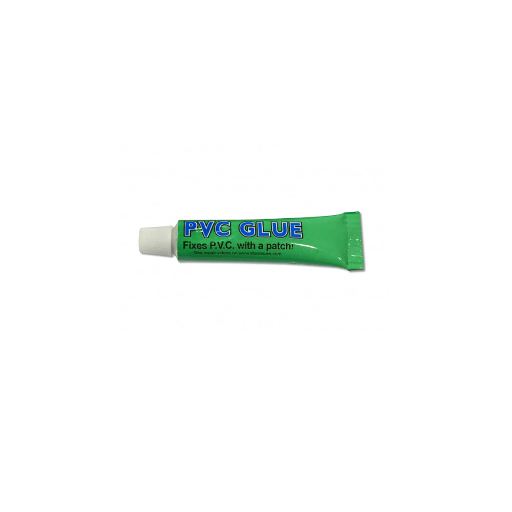 Stormsure PVC Glue 90g Tube