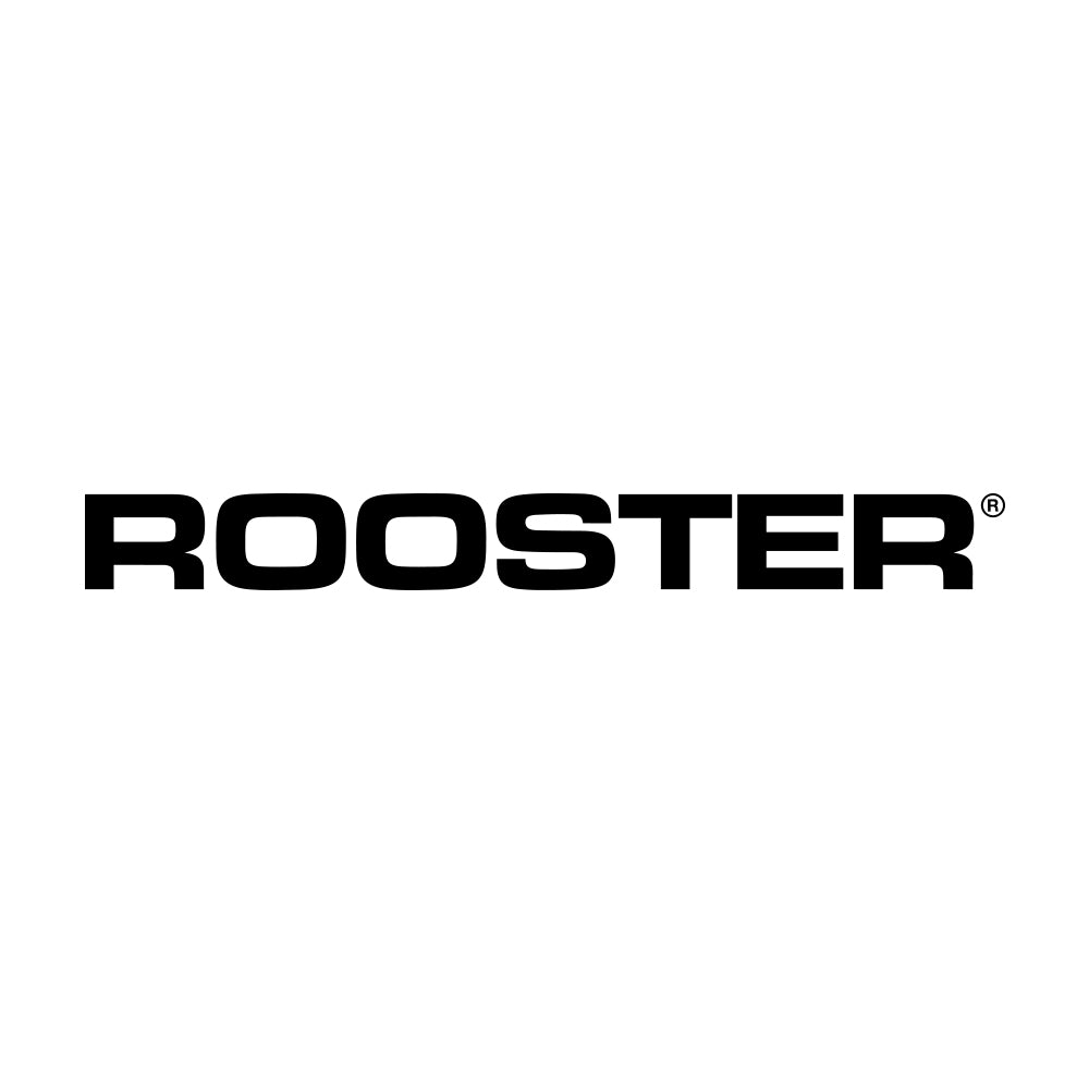 ROOSTER Sticker 700mm