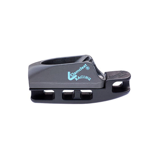 Clamcleat CL828-68AN Aero cleat with CL268AN Racing Micro Cleat
