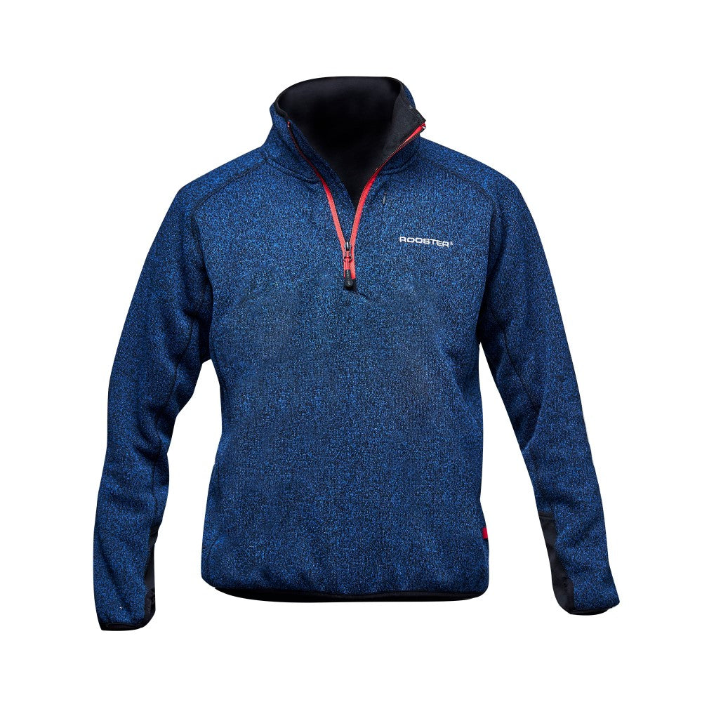 Image of Technical Sweater