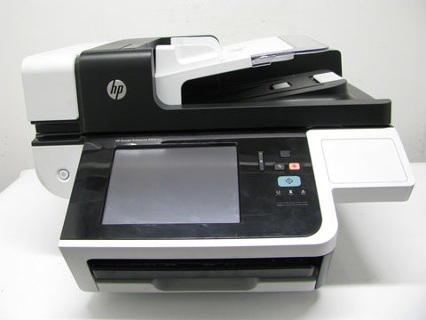 HP Scanjet 8500 fn1 Flatbed Scanner
