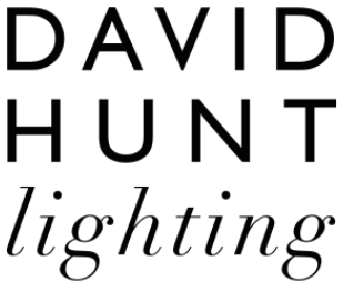 David Hunt Lighting