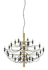 FLOS 2097/30 Suspension Brass