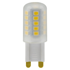 G9 Capsule For Enclosed Fittings Dimmable 3W LED - 9027