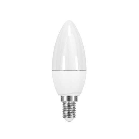 Candle Lamp 3.4W E14 LED - London Lighting - 1